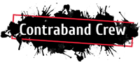 Contraband Crew - The Best Event Crew & Staff for Hire!