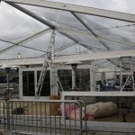 The Best Marquee Riggers for Hire!