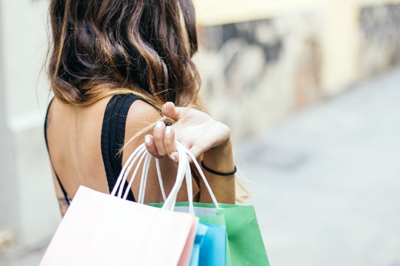 The Best mystery shoppers for Hire!