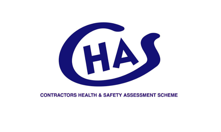 Contraband Crew are now Chas accredited